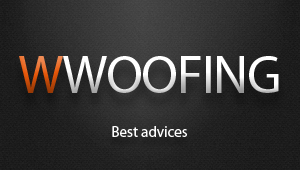 Woofing